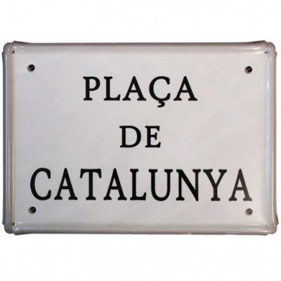 Barcelona 099