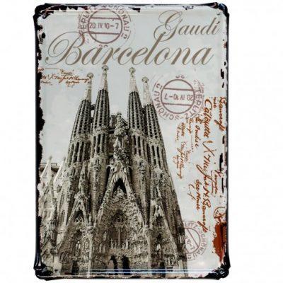 Barcelona 104