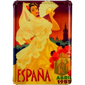 España 1955