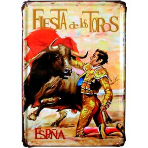 Fiesta Toros copia