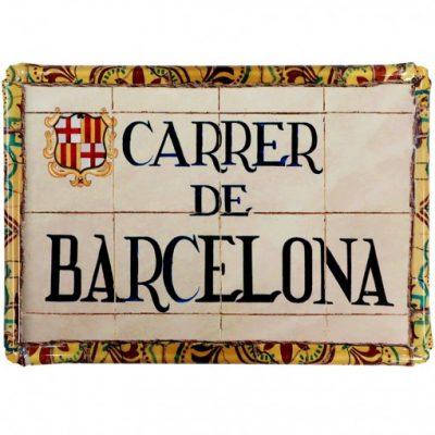 Barcelona 136
