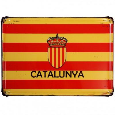 Barcelona 143