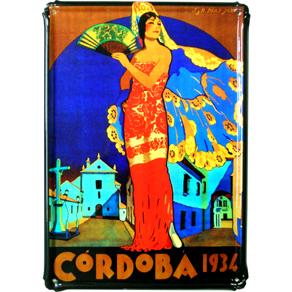 Córdoba 1934 copia
