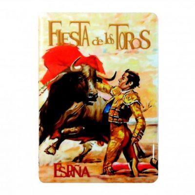 Fiesta Toros