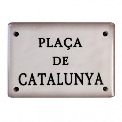 Imán Barcelona 099
