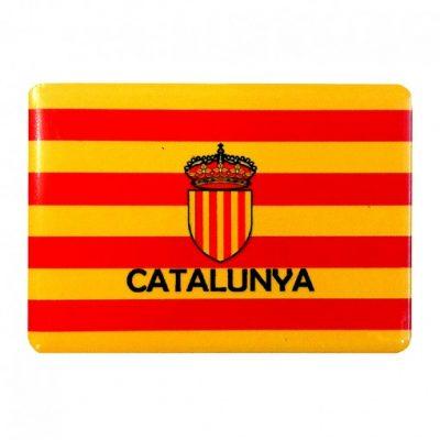 Imán Barcelona 143