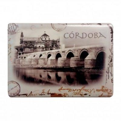Imán Puente Córdoba