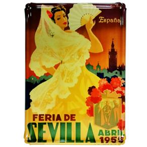 Sevilla 1955