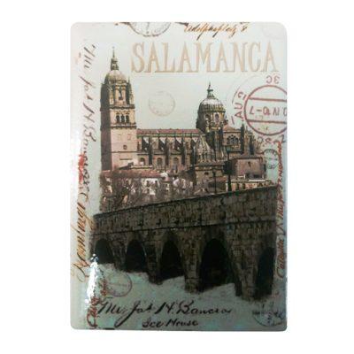 Acueducto-Segovia-510x510 copia