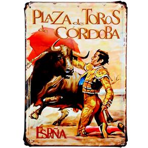 160 Toros Córdoba
