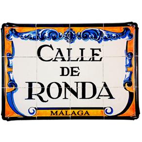 168 Calle Ronda