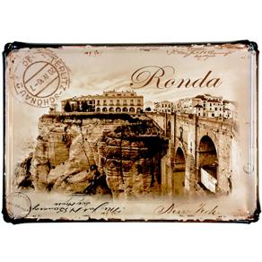 170 Puente Ronda