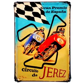 173 Circuito Jerez