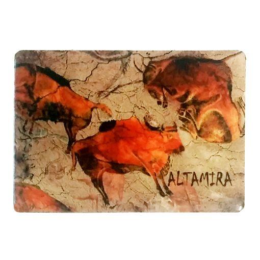 Altamira copia