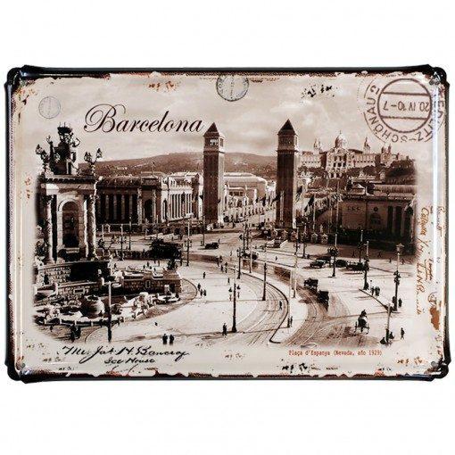 Barcelona 147