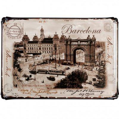 Barcelona 148