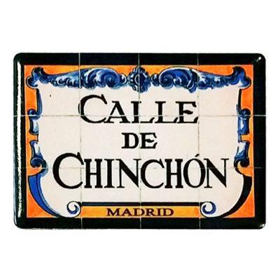 Calle Chinchón copia