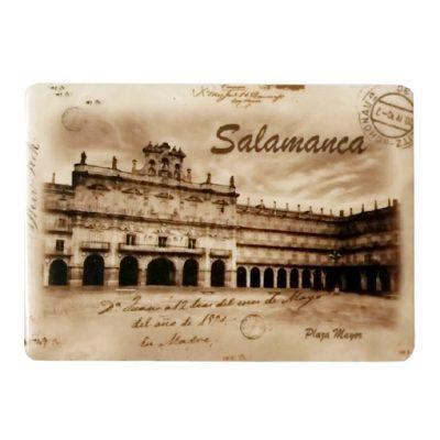 Plazar Mayor Salamanca copia
