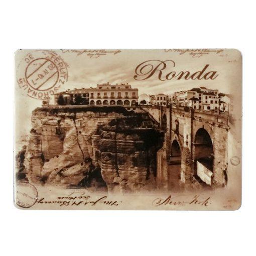 Puente Ronda copia
