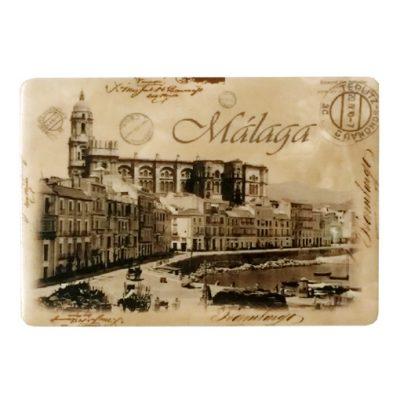 Pueto Málaga copia