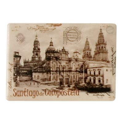 Vista Santiago copia