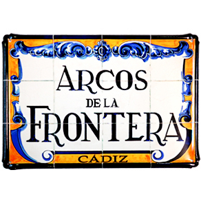 CALLE ARCOS