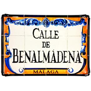 CALLE BENALMADENA