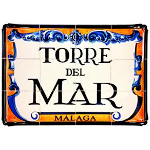 CALLE TORRE DEL MAR