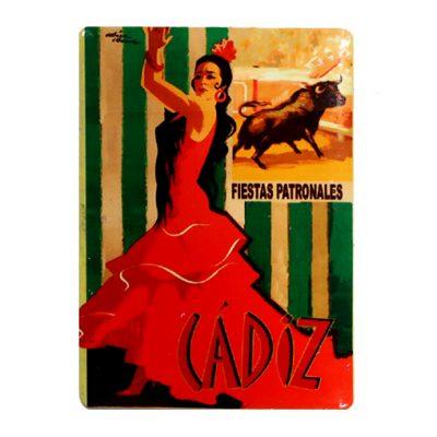 Folclorica Cadiz