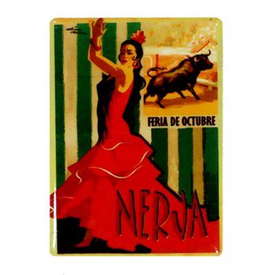 Folclorica Nerja