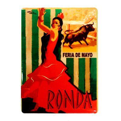 Folclorica Ronda