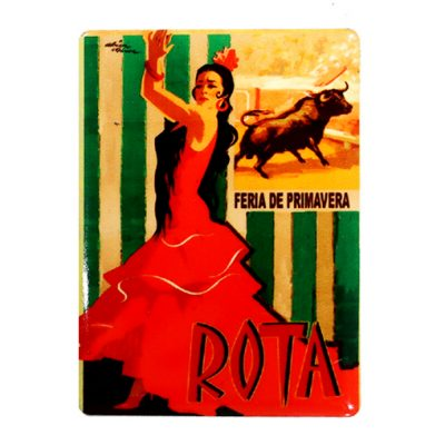 Folclorica Rota