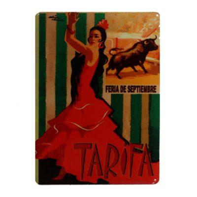 Folclorica Taifa
