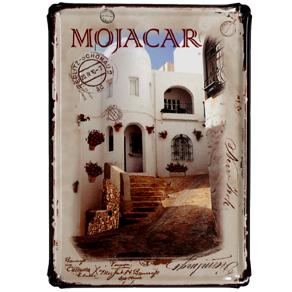 Calle De Mojacar