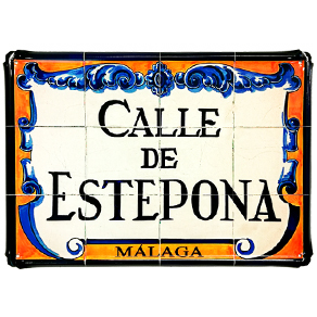 Calle Estepona