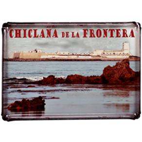 Chiclana Castilllo