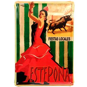 Folclorica Estepona