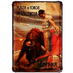 Toros Valencia