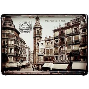 Valencia 1880